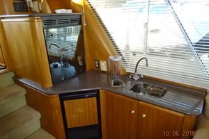 photo of Bayliner-4788-1998-Sea-Jamm-Jacksonville-Florida-United-States-1150154