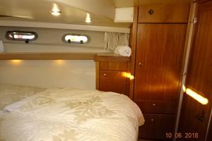 photo of Bayliner-4788-1998-Sea-Jamm-Jacksonville-Florida-United-States-1150133