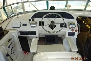 photo of Bayliner 4788 - Sea Jamm