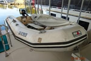 photo of Bayliner-4788-1998-Sea-Jamm-Jacksonville-Florida-United-States-1150161
