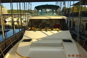 photo of Bayliner-4788-1998-Sea-Jamm-Jacksonville-Florida-United-States-1150121