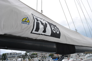 60' Indigo 2005 2004