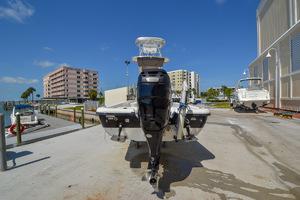 photo of Ranger 2400 Bay -