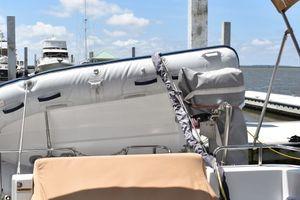 31' Ranger Tugs R-31-s 2016
