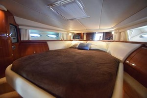 55' Sea Ray Sundancer 2004 Master