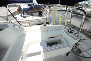 38' Catalina 387 2004