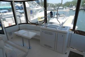 40' Cruisers Yachts 405 Express Motoryacht 2003