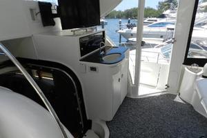 47' Meridian 459 Motoryacht 2006