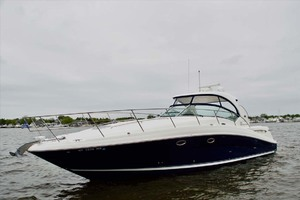 photo of Sea Ray 390 Sundancer - For My Boys