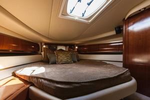 52' Sea Ray Sundancer 2006