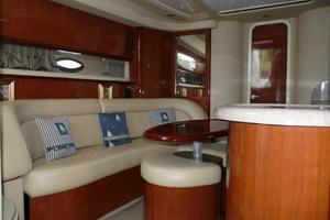 46' Sea Ray 460 Sundancer 2005