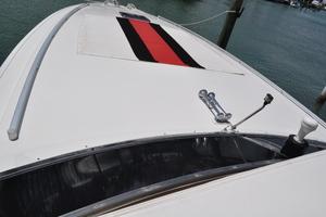 50' Italiayachts 50 1987