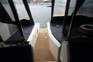 62' Fairline Targa 62 2007