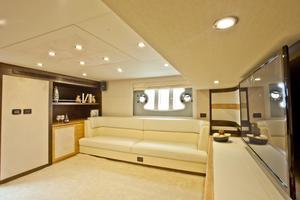 60' Heysea 60 Motoryacht 2016