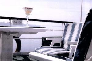 210' Custom Floating Hotel / River Boat 1988