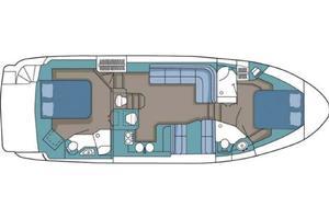 photo of Cruisers 415 Express Motoryacht -