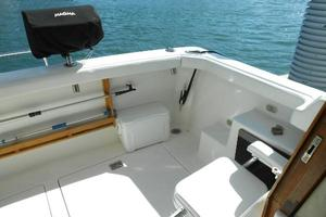photo of Bayliner 4788 Pilothouse -