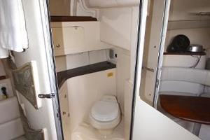 33' Grady-white 330 Express 2008