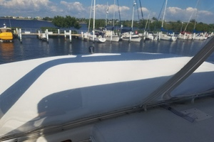 42' Chris-Craft Catalina 1990