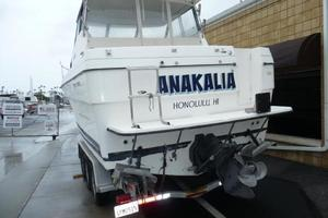 Picture of Anakalia