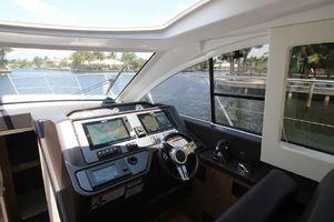 49' Beneteau Gran Turismo 49 2015