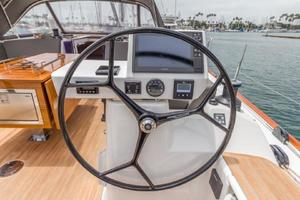 52' Dufour 52 Grand Large 2019