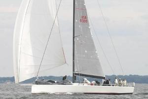 52' Latini Marine 52 2006