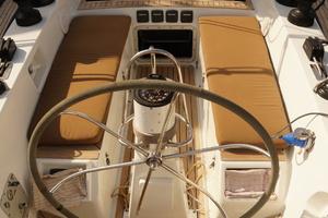 65' Swan 65 Sloop 1976