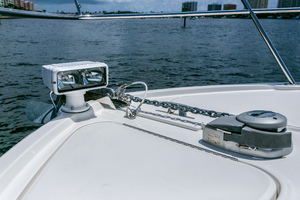 42' Sea Ray Sundancer 2003