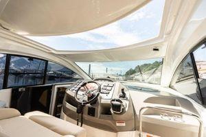 38' Beneteau Gran Turismo 38 2014
