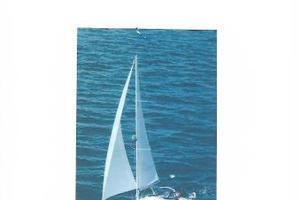 43' Beneteau America 423 2004 Port Tack