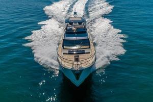 60' Monte Carlo Mc6 2016