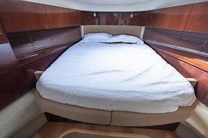 47' Sea Ray 470 Sundancer 2012