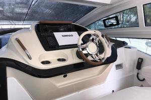 40' Beneteau Gran Turismo 40 2018