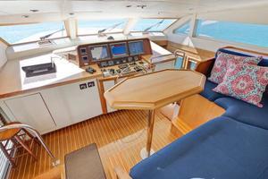110' Broward Motor Yacht 2004