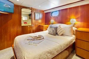 110' Broward Motor Yacht 2004