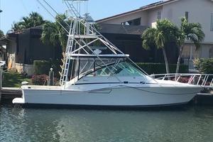 is a Cabo  Yacht For Sale in Marco Island--0