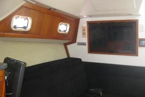 is a Cabo  Yacht For Sale in Marco Island--29