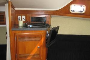 is a Cabo  Yacht For Sale in Marco Island--30