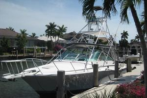 is a Cabo  Yacht For Sale in Marco Island--2