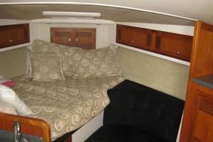 is a Cabo  Yacht For Sale in Marco Island--31