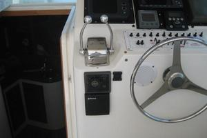 is a Cabo  Yacht For Sale in Marco Island--7