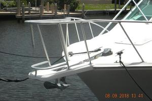 is a Cabo  Yacht For Sale in Marco Island--5
