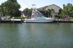 is a Cabo  Yacht For Sale in Marco Island--1