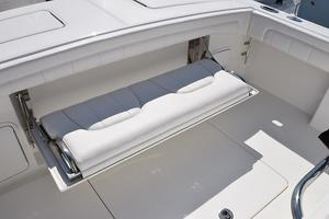 Outta Line is a Regulator 31 Yacht For Sale in Virginia Beach--43