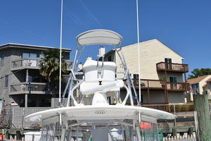 Outta Line is a Regulator 31 Yacht For Sale in Virginia Beach--56