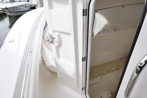 Outta Line is a Regulator 31 Yacht For Sale in Virginia Beach--67