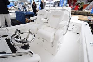 Outta Line is a Regulator 31 Yacht For Sale in Virginia Beach--68