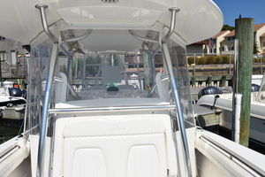 Outta Line is a Regulator 31 Yacht For Sale in Virginia Beach--53