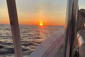 Outta Line is a Regulator 31 Yacht For Sale in Virginia Beach--83
